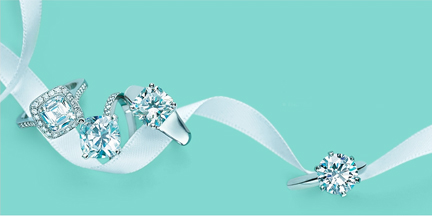 tiffanycom - Tiffany And Co Color Code