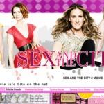 (sexandthecitymovie.org)