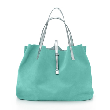 Tiffany Co Handbags
