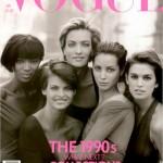 (Vogue Magazine)