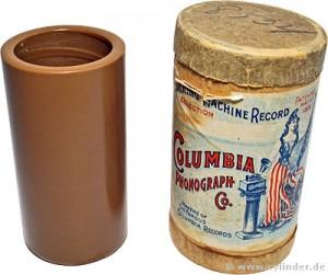 cylinder.de