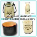 milkhouseusa.com