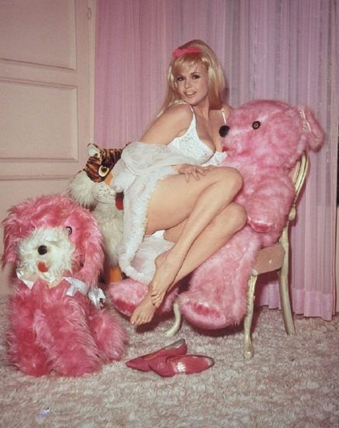 Jayne-Mansfield-pink-plush