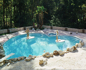 Jayne-Pool