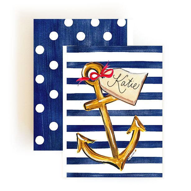 Nautical-Anchort_JournalCombined