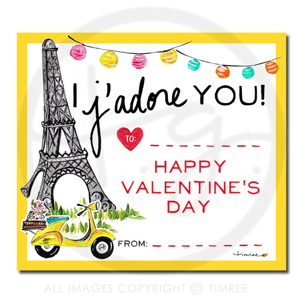 Paris-Valentine-Single-2