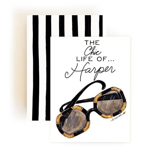 Sunglasses_JournalCombined