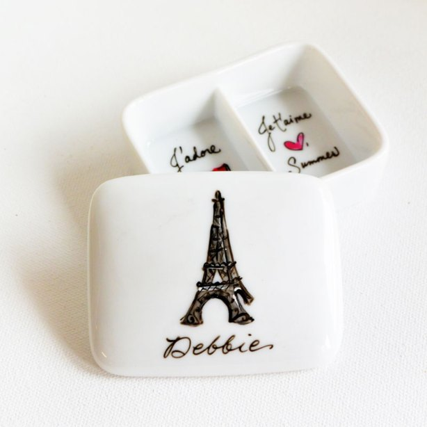 Timree-Eiffel-Tower-France-Jewelry-Box-4