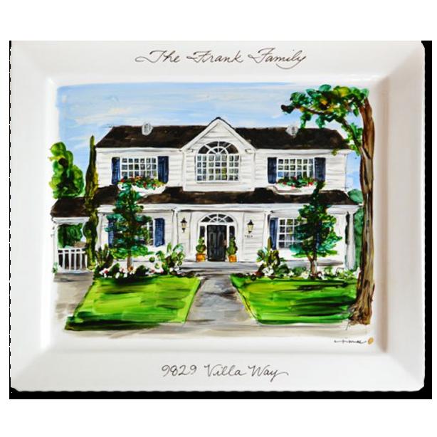 Timree-House-Platter-Dish-614x6141